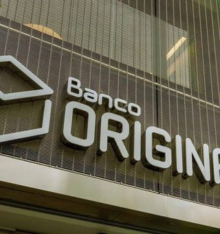 Banco Original anuncia operação inédita com saque em lojas físicas