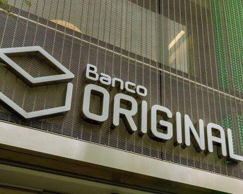 Banco Original registra aumento expressivo de pagamentos por contactless; veja como usar