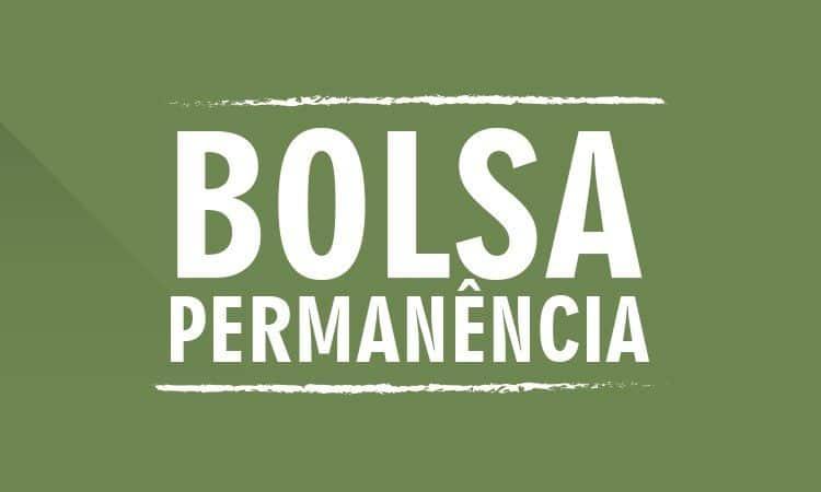 ProUni iniciou pagamento do Bolsa Permanência; confira quem tem direito!