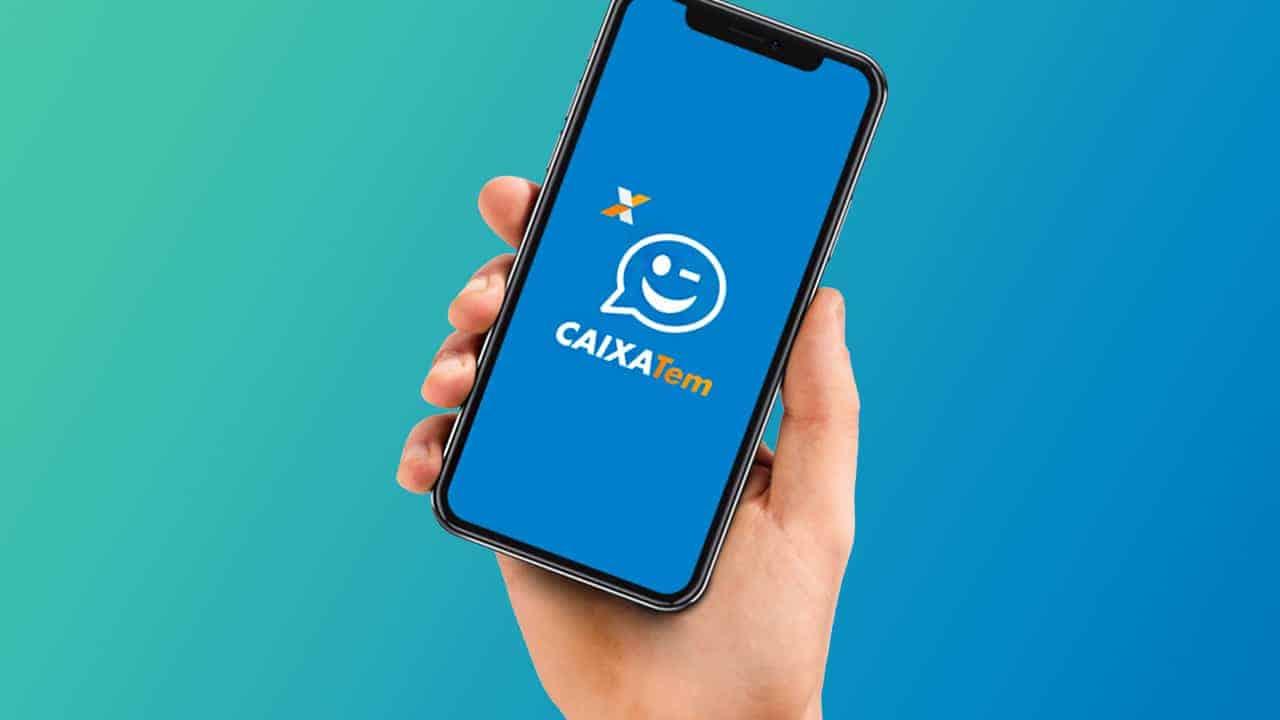 CAIXA TEM limita transferências do PIX no auxílio emergencial 2021