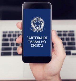 Carteira de Trabalho Digital: Como acessar, fazer login e programas disponíveis