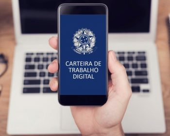 Carteira de Trabalho Digital: Login e formas de solicitar benefícios