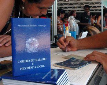 Brasil cria 1 milhão de empregos, mas taxa de desemprego é recorde; por quê?