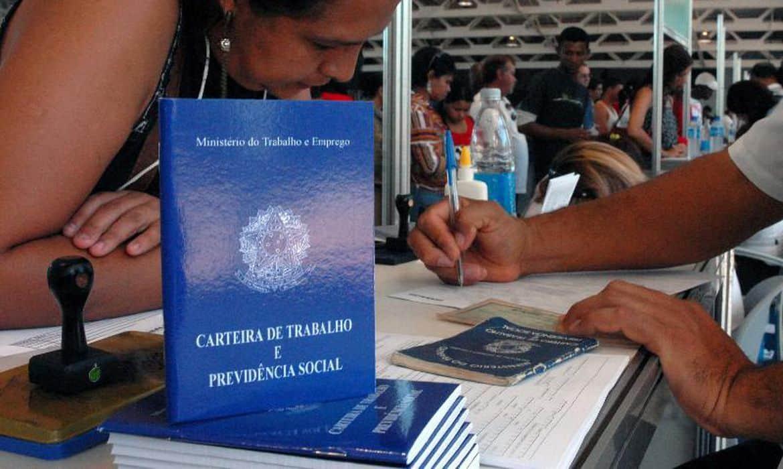 Redução de salário e jornada: Direitos e deveres do trabalhador na reedição da MP 936