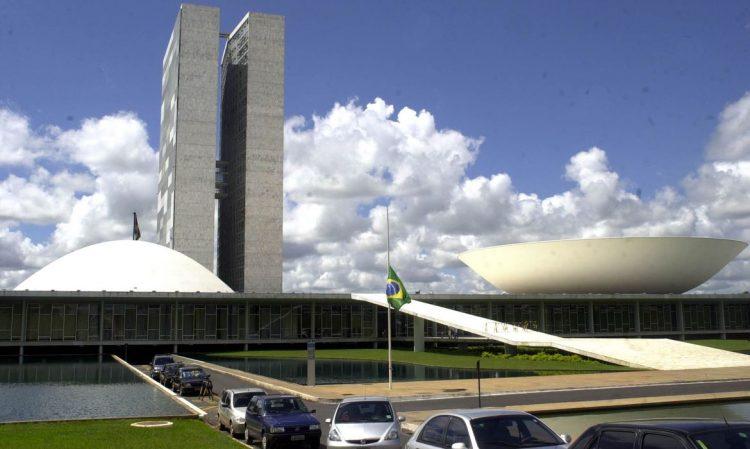 Reforma do IRPF: Quanto os estados brasileiros podem perder com mudanças
