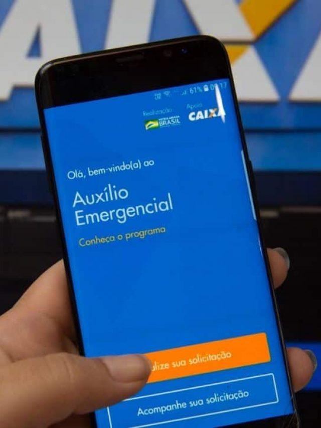 Auxílio emergencial: Calendário de saque da 5ª parcela (13/09 a 17/09)
