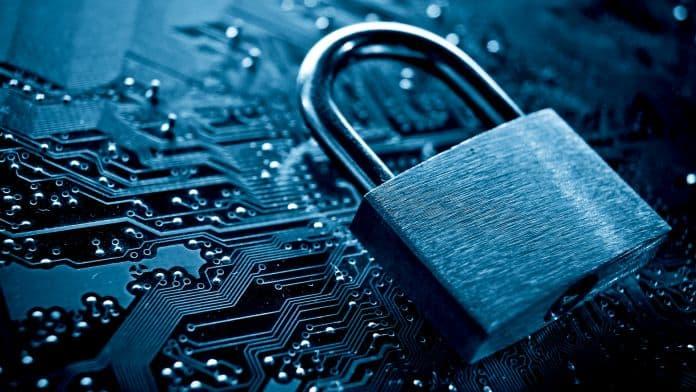 Cuidado! Inscrição no Cadastro Único fica ameaçada por roubo de dados