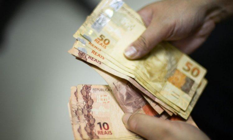 Banco do Brasil libera empréstimo pessoal com solicitação online; confira