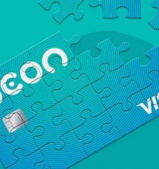 Banco Neon libera cartão de crédito sem anuidade para este grupo de empresas