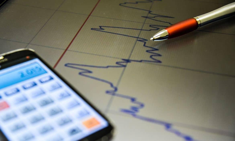 Nova taxa de juros é decidida em reunião do Copom; entenda impactos