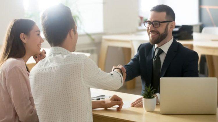 Empréstimo para MEI: Veja qual melhor forma de usar dinheiro para manter sua empresa