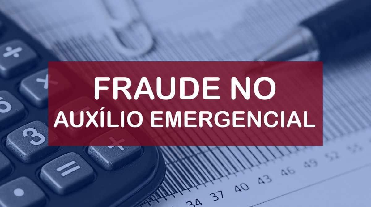 Beneficiário do INSS que recebeu auxílio emergencial em 2020 terá ESTAS consequências