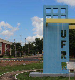 UFRR tem 60 vagas em cursos voltados ao campo; inscrições gratuitas