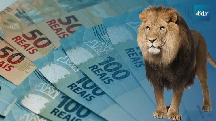 Restituição do IR 2021: Como consultar o lote de pagamento da Receita Federal?