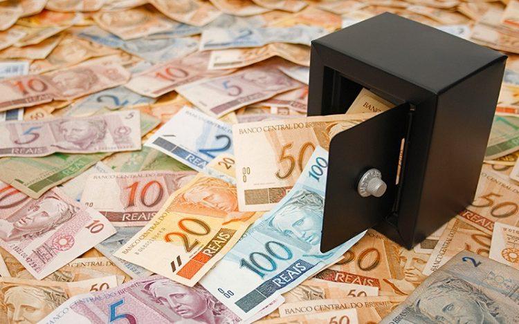 20 brasileiros que estão entre os mais ricos do mundo, segundo a Forbes