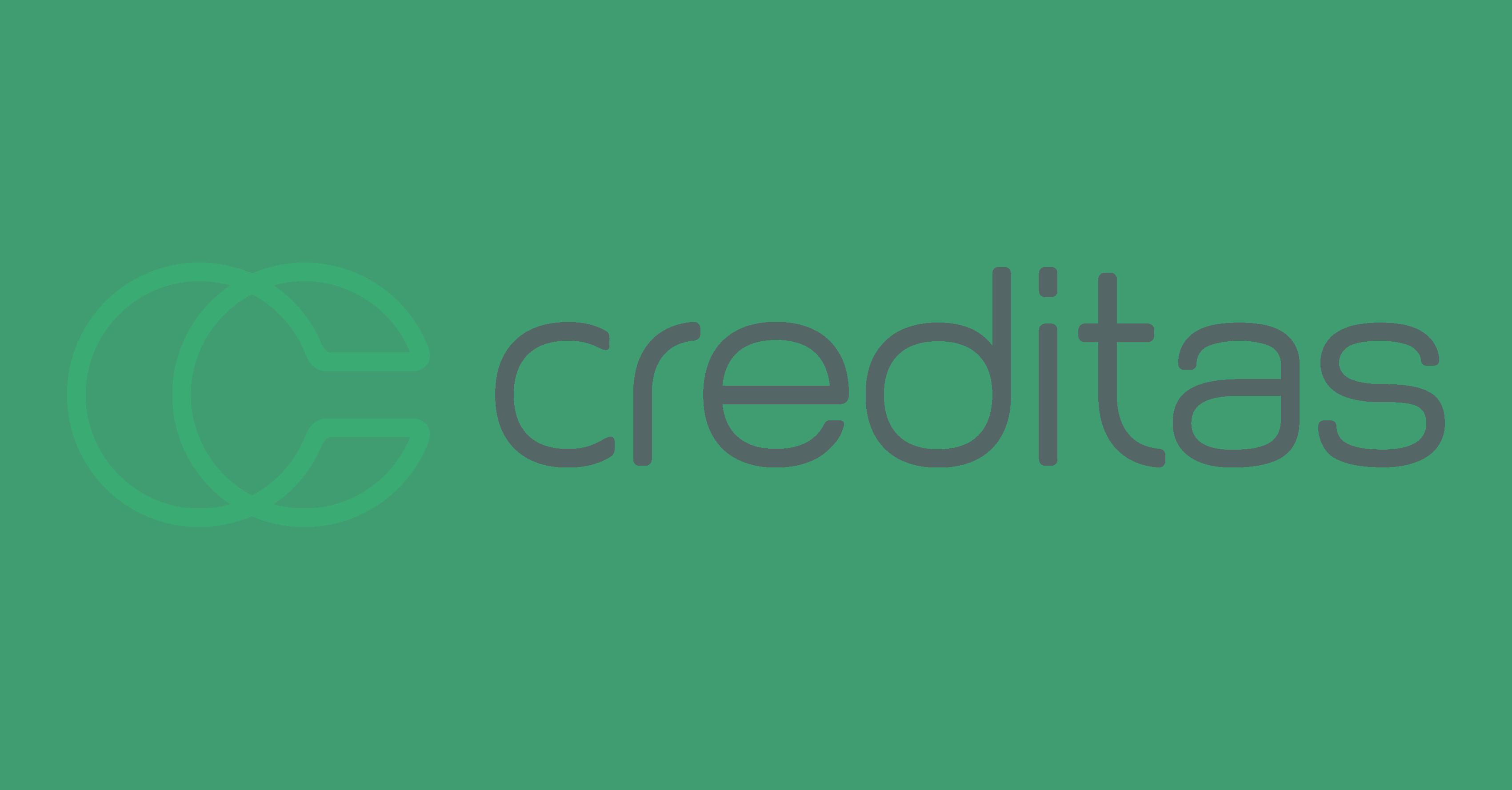Empréstimo consignado da Creditas vale a pena? Simule valor e taxa