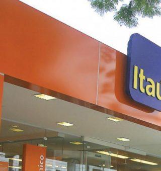Itaú anuncia lançamento de nova opção para investimentos; será que vale a pena?
