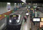 MetrôRio busca solução para conter aumento no bilhete de R$ 5 para R$ 6,30