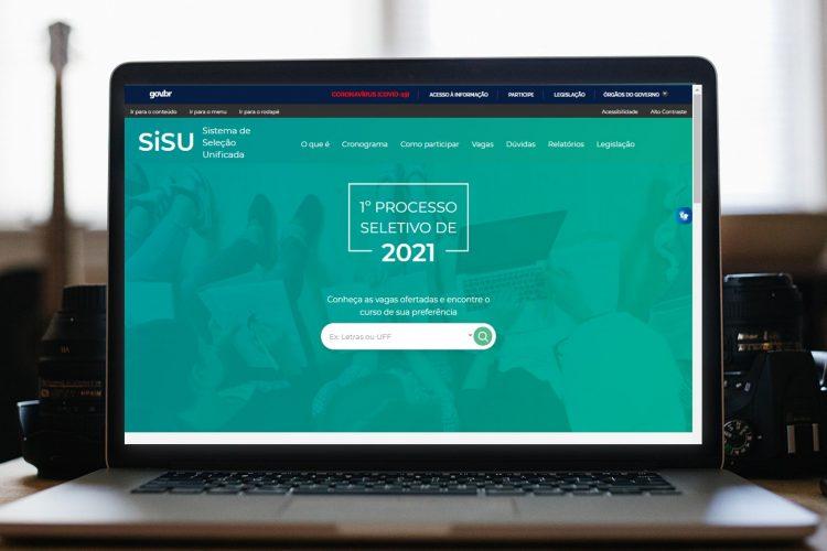 SiSU 2021: Entenda como mudanças na nota de corte vão afetar você!