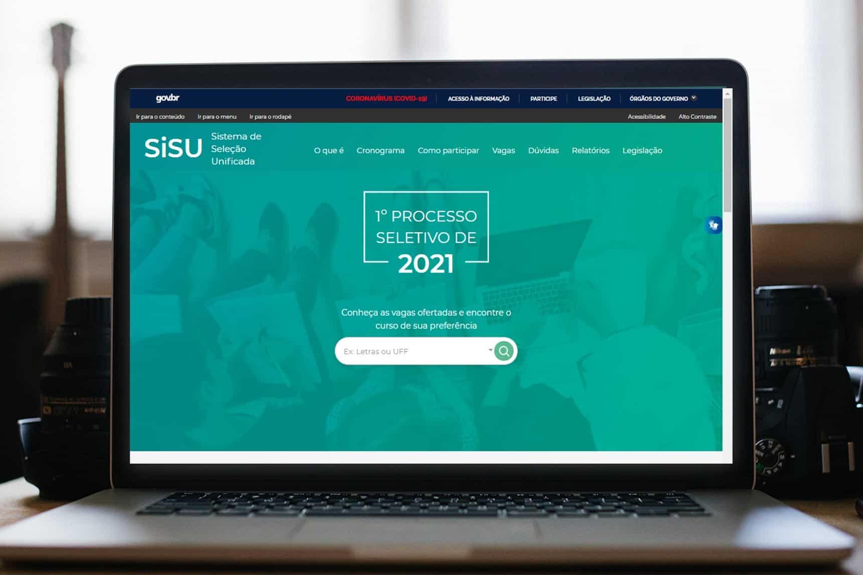 Lista de espera do SiSU: Tudo que você precisa saber para tentar nova vaga