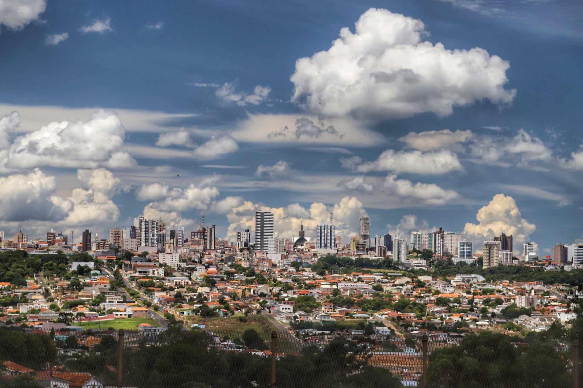 Prefeitura divulga novo calendário de pagamentos do IPTU em Ponta Grossa