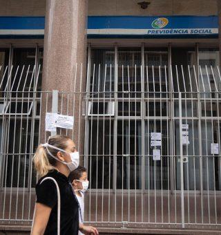 Agências do INSS fecham durante feriado antecipado no Rio de Janeiro? Saiba aqui!