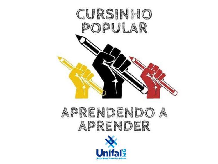 Cursinho preparatório do ENEM tem inscrições prorrogadas na Unifal; participe