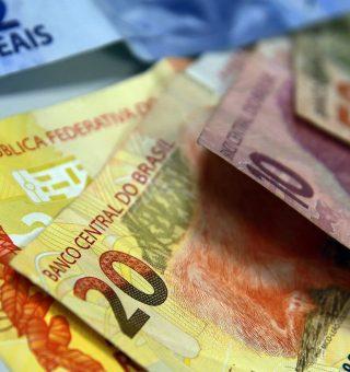Os três bancos permitem que a primeira parcela seja paga com um período de carência