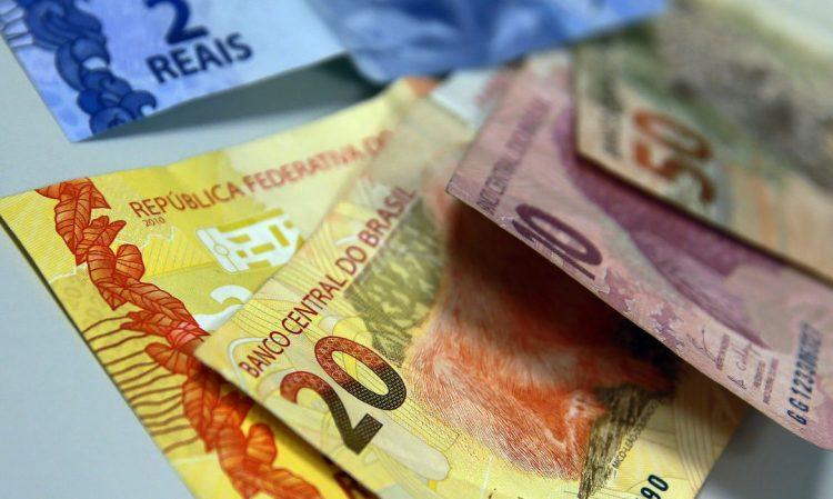 13° salário dos funcionários públicos do Piauí será depositado neste mês
