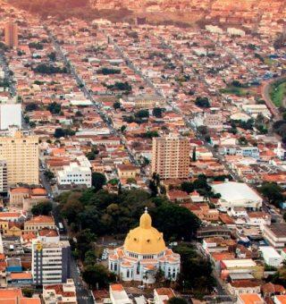 IPTU em São Carlos ganha novo calendário de pagamentos com fase emergencial