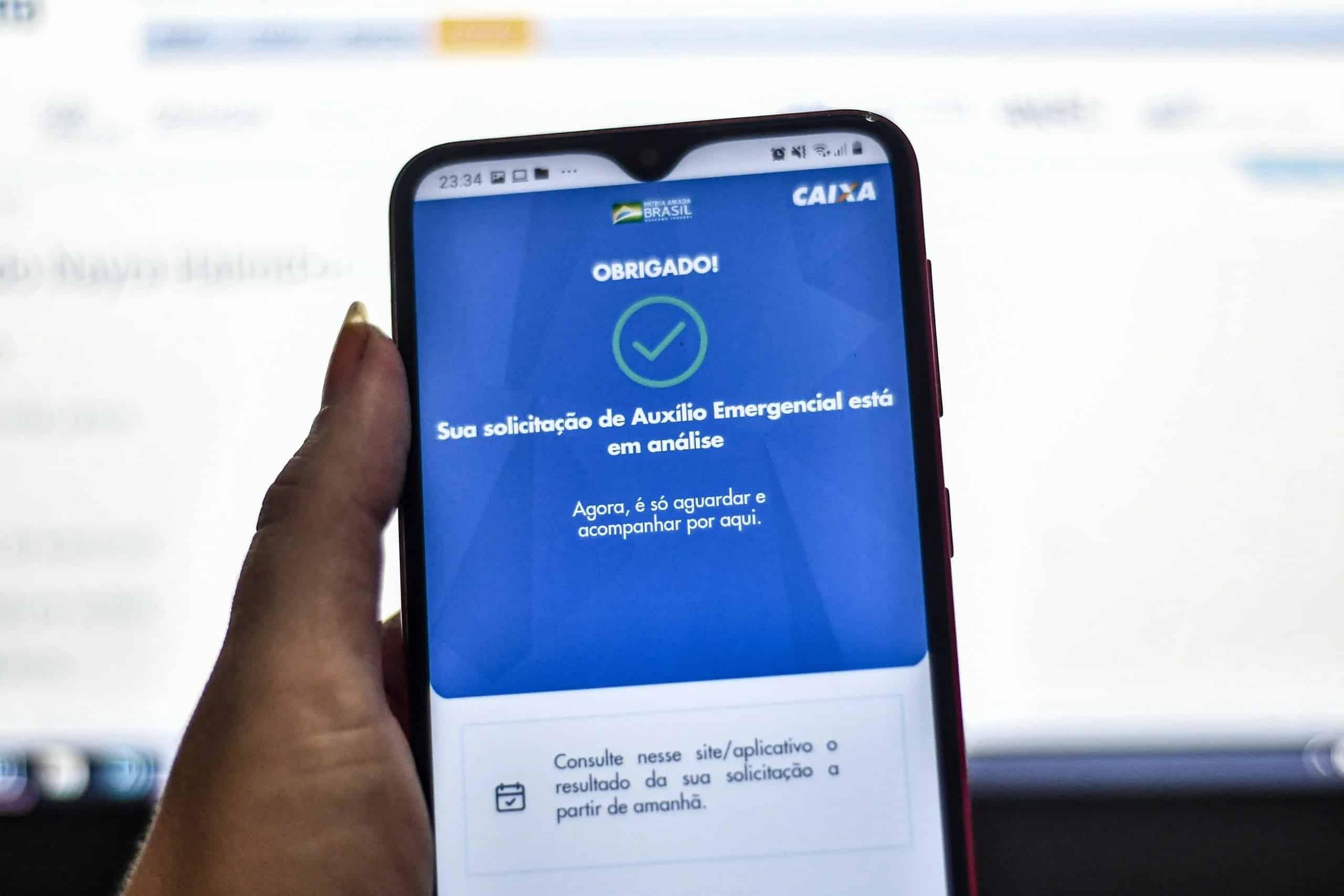 Novo auxílio emergencial: O que exclui o cidadão do pagamento em 2021?