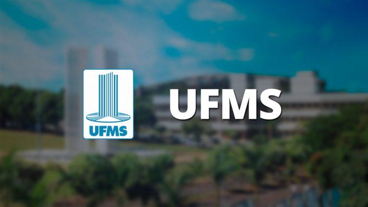 Matrícula online para aprovados no vestibular da UFMS termina hoje (9)