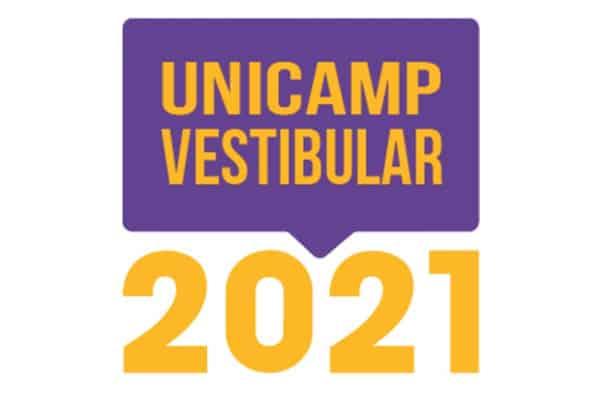 Aprovados na 3ª lista do vestibular da UNICAMP são publicados; acesse já!