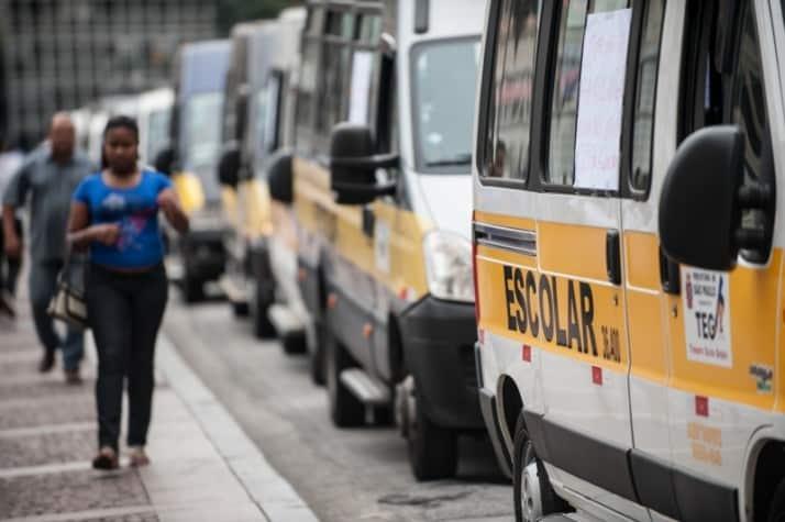 Calendário do IPVA Bahia: Governo prorroga pagamento deste grupo