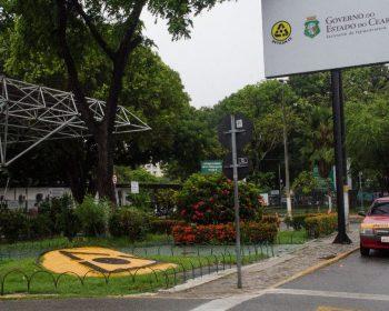 Detran prorroga prazos para realizar serviços no Ceará; veja novo calendário