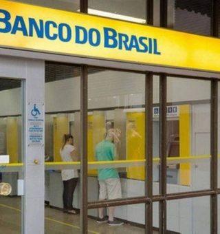 Presidente do Banco do Brasil nega saída do Febraban e garante 'página virada'