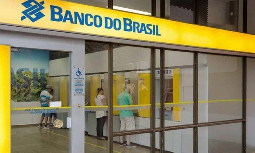 Vice-presidentes renunciam cargo no Banco do Brasil; minha conta será afetada?