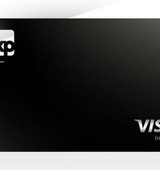 Cartão de crédito XP abre lista de espera para novos clientes; vale a pena?