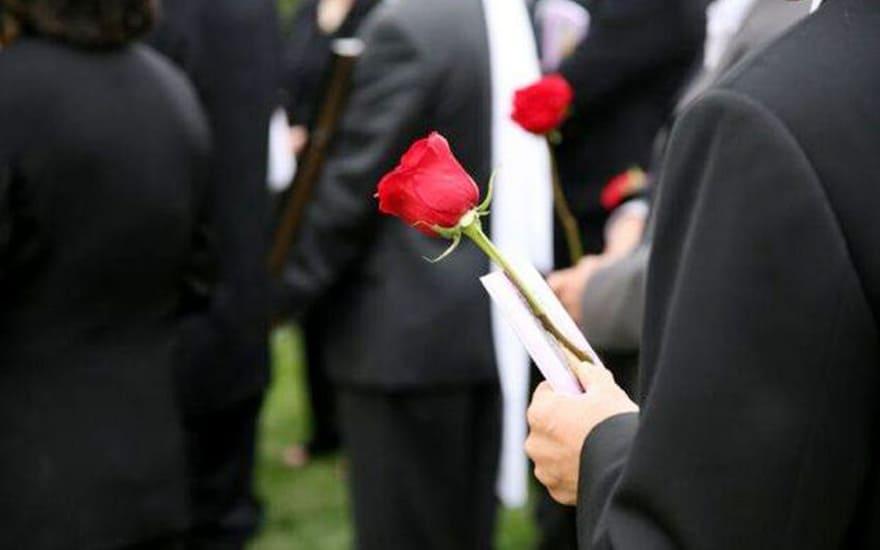 Pensão por morte do INSS: parentescos que dão direito ao pagamento do benefício