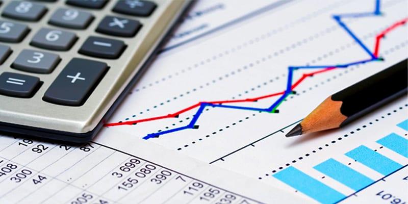 Bolsa de Valores: O que é preciso para começar a investir?
