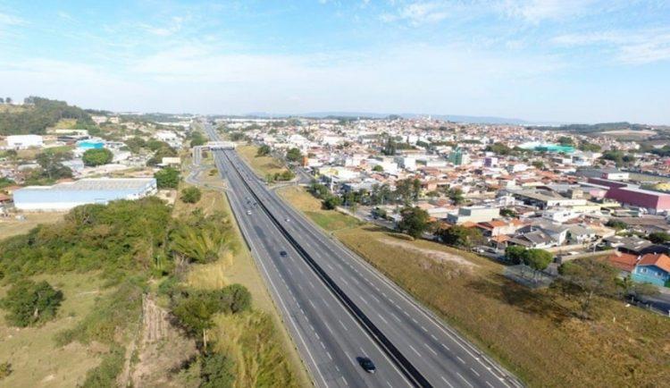 Cidade do interior de SP cria auxílio de R$ 3 mil para micro empresas