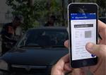 Detran-PE divulgou regras para emissão da CRLV online em 2021