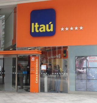 Banco Itaú anuncia inscrições para Programa Trainee 2021 em SP e RJ