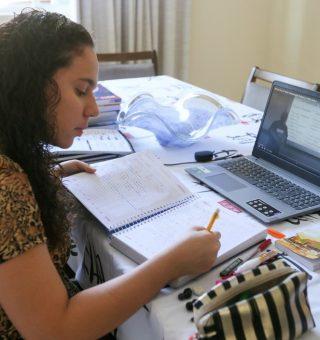 Centec abre 1 mil vagas para inscrições em cursos gratuitos; participe!