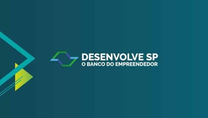 Empréstimo no Desenvolve SP está disponível para solicitação online