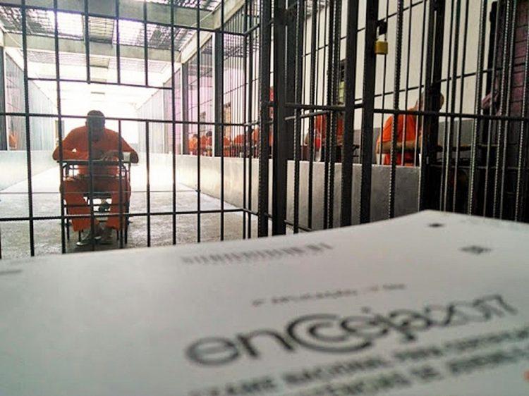 MEC publica calendário do ENCCEJA para pessoas privadas de liberdade