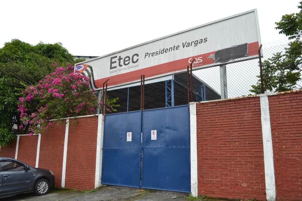 ETEC contrata novos professores com inscrições abertas até sexta (2)
