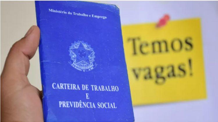 SESI/SENAI abre vagas de emprego no Maranhão com salário de R$ 1,1 mil