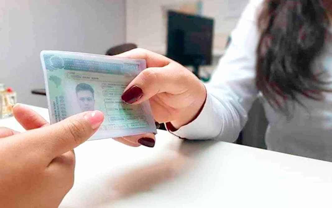 Inscrições abertas na CNH Social da Paraíba: confira requisitos para participar (Imagem: Reprodução/Diario do Transporte)