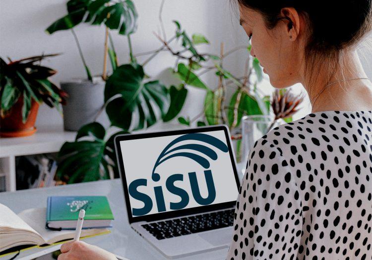 Inscrições no SiSU 2021: O que preciso para participar? Descubra aqui!